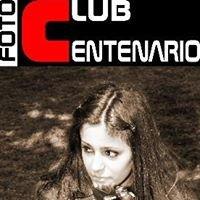 foto club centenario