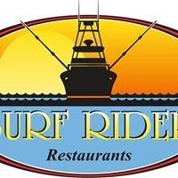 Surf Rider Western Branch