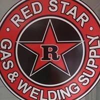 Red Star Gas & Welding Supply
