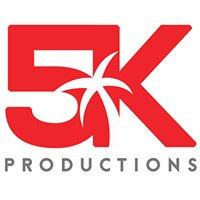 5K Productions