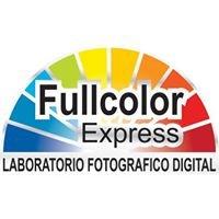 Fullcolor Express SRL