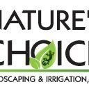 Nature's Choice Landscaping & Irrigation, Inc.