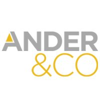ANDER & Co