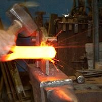 Red Willow Forge