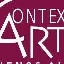 Contexto Arte