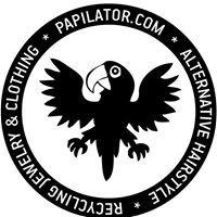 Papilator