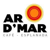 Ar d'Mar  Bar Esplanada