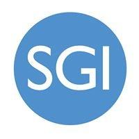 SGI SA