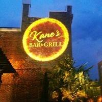 Kane's Restaurant