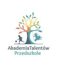 Akademia Talentów - Niepubliczne Przedszkole i Żłobek w Warszawie