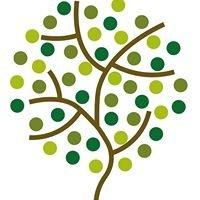 Herbolario Verde Foresta