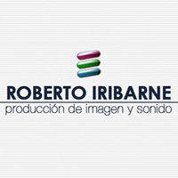 ROBERTO IRIBARNE - Producción de Imagen y Sonido