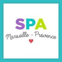 SPA Marseille Provence