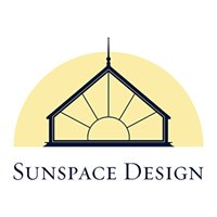 Sunspace Design, Inc.