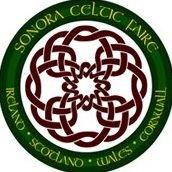 Celtic Fantasy Faire Productions