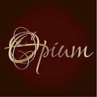 Opium Klub Muzyczny