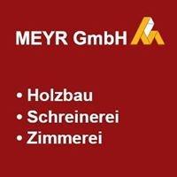 MEYR GmbH