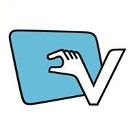 Videofonika