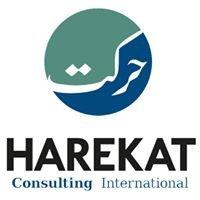 Harekat Consulting
