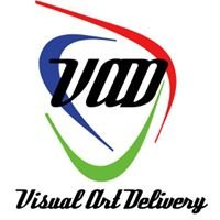Visual Art Delivery