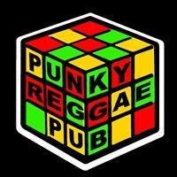 Punky Reggae Pub