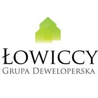 Łowiccy Grupa Deweloperska