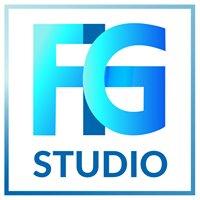 FiG Studio