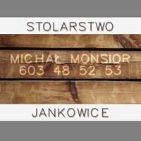 Stolarstwo Michał Monsior