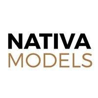 Nativa Models