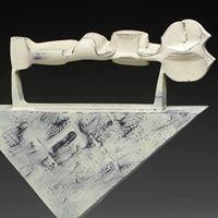 Anvil Arts Sculpture Garden & Gallery