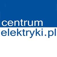 Centrum Elektryki / Sklep on-line