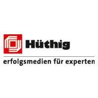 Hüthig GmbH