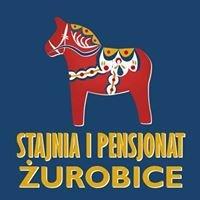 Stajnia i Pensjonat Żurobice