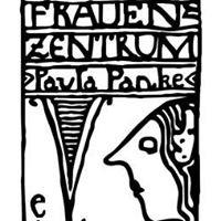 Frauenzentrum Paula Panke e.V.