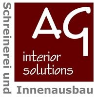 AG Interior Solutions