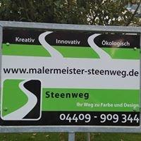 Malermeister Steenweg