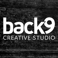 Back 9 Creative Studio