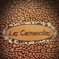 Las Carmencitas