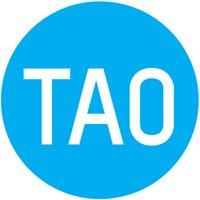 TAO Digital