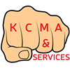 KCMA & services