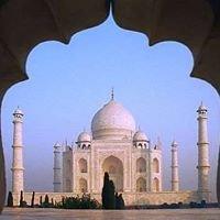 Taj Mahal Agra Tours