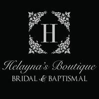 Helayna's Boutique-