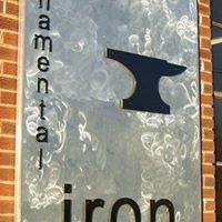Troy's Ornamental Iron