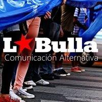 Radio La Bulla