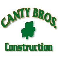 Canty Brothers Construction Corp
