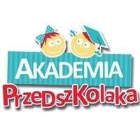 Akademia Przedszkolaka Tarchomin