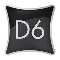 Area D6