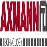 Axmann Technology AG