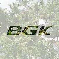 Pousada BGK - Barra Grande Kite