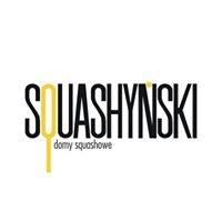 Squashynski.pl